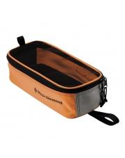 Pokrowiec na raki Black Diamond Crampon Bag