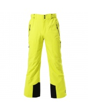 Spodnie narciarskie Killtec OSARO Level 3