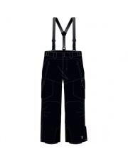 Spodnie narciarskie Killtec OSARO Level 3 black