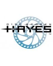 Uszczelka Hayes przewód-zacisk