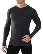 Koszulka Smartwool M Midweight Crew black