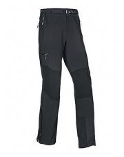 Spodnie Milo BRENTA extendo black