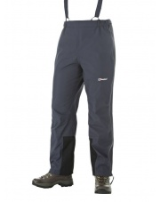 Spodnie Berghaus VELUM SHELL PANT W GTX Active