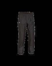 Spodnie Salewa Aqua PTX Overpants