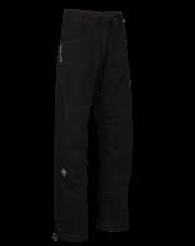 Spodnie Milo EPSO LADY black