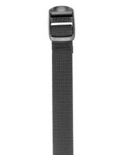 Trok Wisport 120cm z klamrą samozaciskową