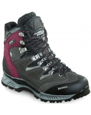 Buty Meindl Air Revolution 2.3 Lady  berry