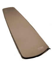 Mata Thermarest TRAIL SCOUT Large grey