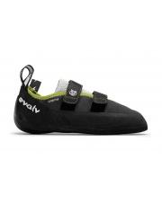 Buty wspinaczkowe Evolv DEFY