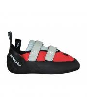 Buty wspinaczkowe Evolv VALOR