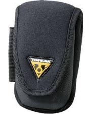 Torba na kierownicę Topeak HANDY PHONE PACK