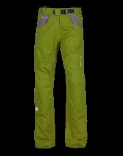 Spodnie wspinaczkowe Milo SYBIL LADY