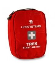 Apteczka Lifesystems TREK