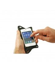 Pokrowiec na telefon STS TPU GUIDE iPHONE CASE