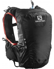 Plecak Salomon SKIN PRO 15 SET
