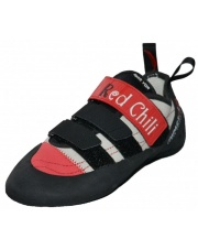 Buty wspinaczkowe Red Chili SPIRIT VCR