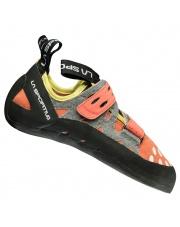 Buty wspinaczkowe La Sportiva TARANTULA W