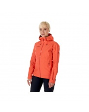 Kurtka Mammut CONVEY TOUR HS HOODED JKT WOMAN