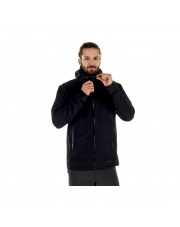 Kurtka Mammut CONVEY TOUR HS HOODED JKT