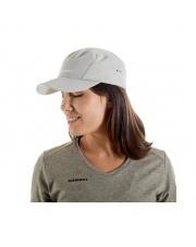 Czapka Mammut POKIOK CAP