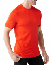 Koszulka Smartwool M PHD ULTRA LIGHT SS