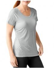 Koszulka Smartwool W MERINO150 SS BASELAYER PATTERN