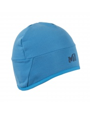 Czapka Millet POWER STRETCH BEANIE