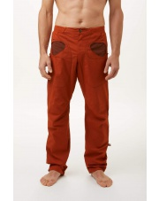 Spodnie wspinaczkowe E9 RONDO SLIM
