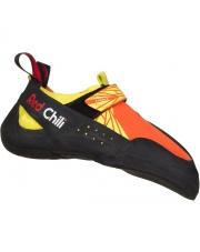 Buty wspinaczkowe RED CHILI ATOMYC