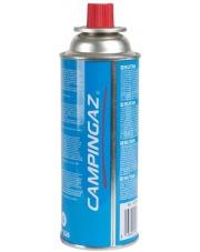 Pojemnik gazowy Campingaz CP250
