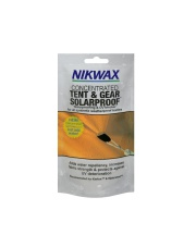 Impregnat Nikwax Tent&Gear Solar Proof koncentrat