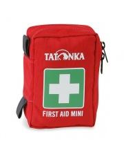 Apteczka Tatonka First Aid Mini red 2706.015