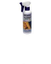 Impregnat Nikwax TX Direct Spray-On 300 ml NI-15