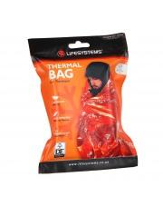 Worek ratunkowy Lifesystems THERMAL BAG