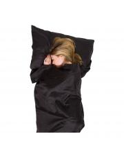 Wkład do śpiwora Lifeventure SILK BAG LINER mumia