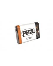 Akumulator Petzl CORE E99ACA