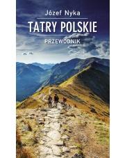 Przewodnik Tatry Polskie