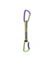 Ekspres Wild Country SESSION QUICKDRAW 12cm