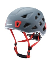 Kask wspinaczkowy Camp STORM