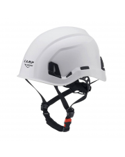 Kask roboczy Camp ARES