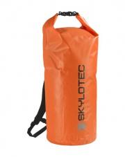 Plecak na linę Skylotec DRY BAG M orange