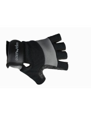 Rękawice Edelweiss HALF GRIP
