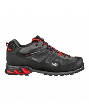 Buty Millet TRIDENT GUIDE GTX