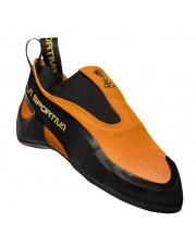 Buty wspinaczkowe La Sportiva COBRA