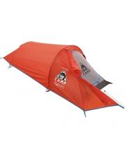 Namiot Camp MINIMA I SL 1-osobowy