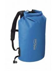 Plecak SealLine BOUNDARY PACK 70 blue