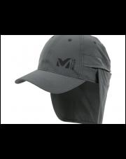 Czapka Millet TREKKER II CAP