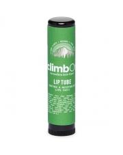 Pomadka ClimbOn LIP TUBE 4.25g
