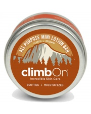 Krem ClimbOn MINI BAR ORIGINAL 14g