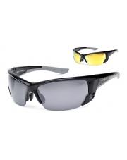 Okulary przeciwsłoneczne Arctica S-198